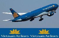 Vé máy bay đi Quảng Bình