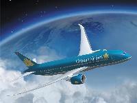 Vé máy bay đi Đà Lạt Lâm Đồng